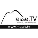 Messe.TV – digitales Messefernsehen