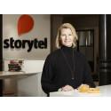 Storytel inleder lanseringen i Brasilien