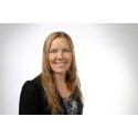 Emma Henriksson (KD) Socialutskottets ordförande