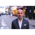 WorkShop går med i globalt nätverk