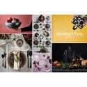 Lagerhaus presenterar AW 17 - Moonlight Party och Halloween