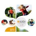 Sobi™ publishes 2015 Annual Report