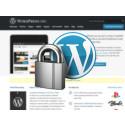 Går det att lita på vilket WordPress-tillägg som helst?