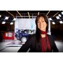 Volvo Cars tillverkar de säkraste bilarna