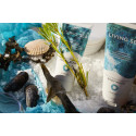 WeMake blir svensk distributör av Living Sea Therapy!