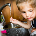 The United States' national water quality crisis puts responsibility on Americans to safeguard their own tap water