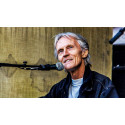 Legendariske John Holm – tillbaka i Gävle Konserthus