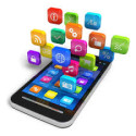 To grow at the Highest CAGR Increasing Demand of Global Mobile Applications Market Analysis & Forecasts Report By 2022