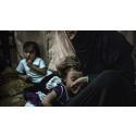 Rekruttering av barnesoldater, barnearbeid, diskriminering og ensomhet - Kriser for syriske flyktningbarn