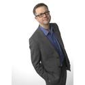 Kent Persson ny ordförande för ECPAT Sverige