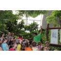"""Tropical Islands: Türöffner-Tag am 3. Oktober für Fans der """"Sendung mit der Maus"""""""