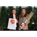 Sopra Steria er årets studentkomet