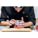 Spis dig gennem støvlelandet. Italien har nu næstflest Michelinrestauranter i verden