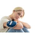 Philips markerer Verdens Psoriasis Dagen med lancering af BlueControl 2.0, en ny og forbedret lysterapi apparat til behandling af hudsygdommen psoriasis