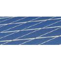 Fler vill ha solceller - Sjöbo ökar med 74%