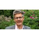 Stort intresse för TioHundra i Almedalen