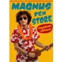 Magnus den Store är Hamburger Börs mest sålda produktion innan en premiär