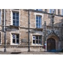 Go ahead for Cambridge University's new £300M Cavendish physics lab