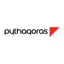 Pythagoras Web nyheter 1.25