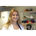 Ett protein främjar spridningen av munhålecancer