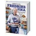Välkommen till Fredriks glada bakvärld!