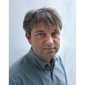 Joakim Lundeberg, professor på KTH.