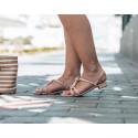 Ankelkjeder - perfekt sommertilbehør! 🌴🍋