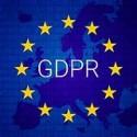GDPR gör att vi skapar ARDEX Informationskanal!