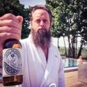 MOSSBYLUNDARENS MAGISKA - Hotell Mossbylund lanserar sin egen öl 8 juni