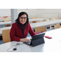 Management-Hochschule startet Sommersemester 2020 – Digitaler Unterricht erfolgreich angelaufen