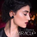 ESC-aktuella Samra släpper låten Miracle!