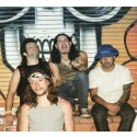 Dirty Fences: Brooklyn Street Level Rockers 'Sell The Truth' - New Video & EP Release