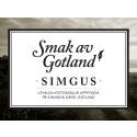 Premiär för Smak av Gotland Simgus