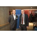 Pär Fors ny styrelseordförande för IT&Telekomföretagen