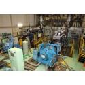Yanmar Delivers Dual-Fuel Tugboat Propulsion Engines