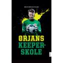 """Landslagskeeper Ørjan H. Nyland aktuell med """"Ørjans Keeperskole"""""""