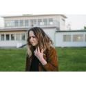 Malmös musikaliska pärlor, en kör på 60 ungdomar och mänsklig Tetris