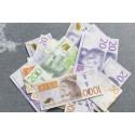 Läget för stödutbetalningarna efter EU-beslut