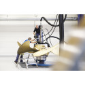 KONGSBERG wins two awards at Electric & Hybrid Marine World Expo