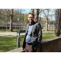 Mikael Rångeby ny samhällsbyggnadschef i Upplands Väsby