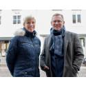 300 byggrätter finns i Lidköping