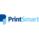 Brother celebrates #printsmart solutions on International Print Day