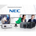 NEC och EET Europarts stärker sitt samarbete och utökar distributionen till att gälla hela Norden