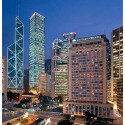 Celebrate The Festive Season By The Light Of The Silvery Moon At Mandarin Oriental, Hong Kong