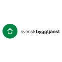 Svensk Byggtjänst saknade ramverk