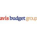 AVIS BUDGET GROUP CONTINUES MARCH TOWARDS FUTURE OF MOBILITY WITH LAUNCH OF 'LAB' IN KANSAS CITY