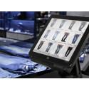 Elo Touch Solutions utser EET Europarts som distributör i Norden