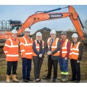 Durham Villages sees £97M investment