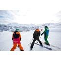 Til helgen åpner Hemsedal for vintersesongen!