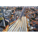 Balfour Beatty publishes 'Fast Track to Digital Railway' paper